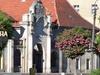 College-in-Trzemeszno-Poland