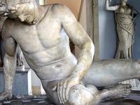 Facultad de Escultura
