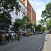 College Street (Kolkata)