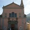 Collegiata Kirche Bormio