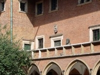 Colégio Maior
