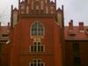 Collegium-Maius-University-of-Nicolaus-Copernicus