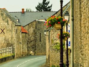 Colleville-sur-Mer