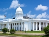 Colombo Municipal Council Building