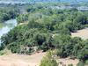 Colorado River At La Grange