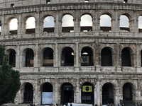 Colosseum & Vatican Museums Skip the Line Private Tour