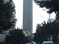 Torre Colpatria