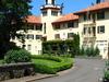 Columbia Gorge Hotel, Hood River