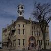 Columbus Wisconsin City Hall