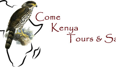 Come Kenya Tours & Safaris