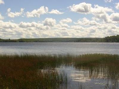 Commanda Lake