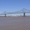 Commodore Barry Bridge