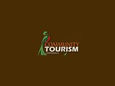 Community Tourism Guatemala