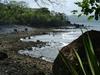 Comoro Islands