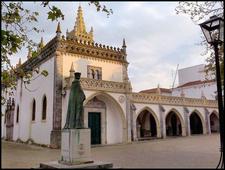 Concei Museum
