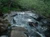Congdon River