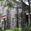 Congregational Church Of The Evangel