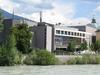 Congress-Innsbruck, Tyrol, Austria