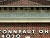 Conneaut  Post  Office
