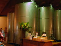 Despedidas de Bodegas Leap Wine