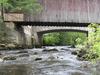 Contoocook River