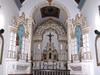 Convento Da  Santa  Cruz  2