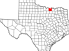 Cooke County