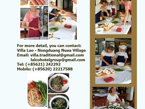 Culinary Tours & Cooking : Classes Photos