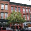 Cooperstown Street
