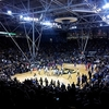 Coors Events Center - Boulder CO