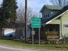 Copley  Township