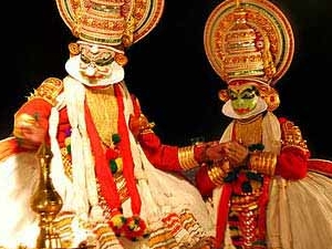 Discover why Kerala is Truly God's Own Country
