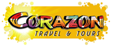 Corazon Travel And Tours