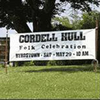 Cordell Hull State Park
