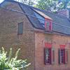 Cornelius Muller House Claverack Ny