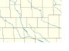 Corning Iowa Is Located In Iowa