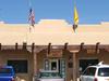 Corona Village Hall