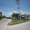 Corozal HWY - Corozal District - Belize