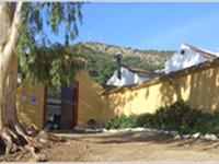 Cortijo Cabrinana - Educational Farms