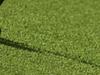 Costa Esuri Golf Club