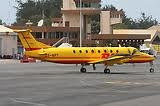 Cotonou Cadjehoun Aeroporto