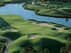 Cotton Creek & Cypress Bend At Craft Farms - Course 2