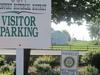 Cottonport  Historical  District  Downtown  West  Monroe