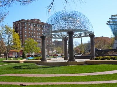 Council  Bluffs  Park