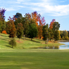 Country Club Of Birmingham - Course 1