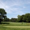 Country Club Of New Canaan