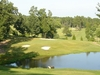 Country Land Golf Course