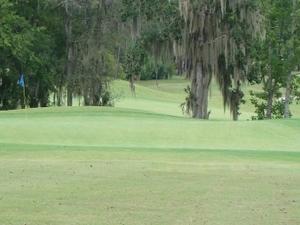 País Oaks Golf Course