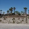 Coyote Springs - Nevada