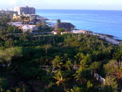 Cozumel Resort